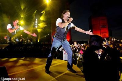 concert-at-sea-09-webfoto_jaapreedijk_nl-3688