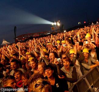 concert-at-sea-09-webfoto_jaapreedijk_nl-3659