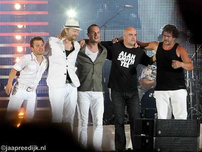 concert-at-sea-09-webfoto_jaapreedijk_nl-4149