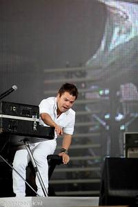 concert-at-sea-09-webfoto_jaapreedijk_nl-4015