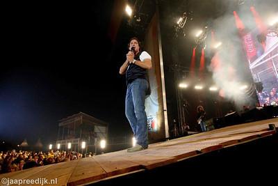 concert-at-sea-09-webfoto_jaapreedijk_nl-3754