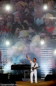 concert-at-sea-09-webfoto_jaapreedijk_nl-4072