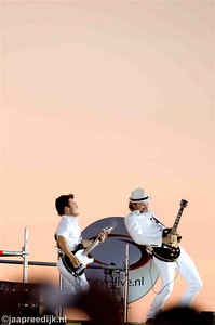 concert-at-sea-09-webfoto_jaapreedijk_nl-4078