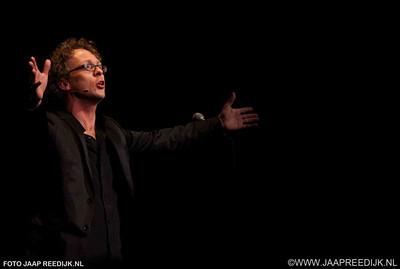 jurk webfoto-C jaapreedijk nl-0450