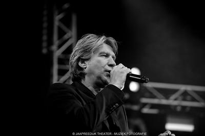 frank boeijen foto jaap reedijk-2537