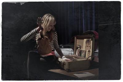 janne schra vintagefoto jaap reedijk-5222-2