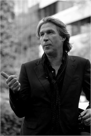 Frank Boeijen webfoto_jaap-reedijk-7488