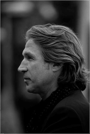 Frank Boeijen_jaap-reedijk-7495