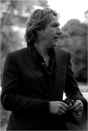 Frank Boeijen-webfoto_jaap-reedijk-7490
