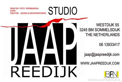 studio jaap reedijk-2
