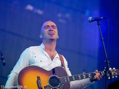 concertatsea-1e-green-webfoto_jaapreedijk_nl-98