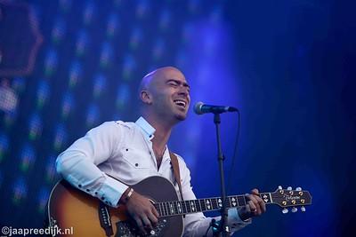 concertatsea-1e-green-webfoto_jaapreedijk_nl-97