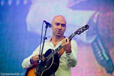 concertatsea-1e-green-webfoto_jaapreedijk_nl-94