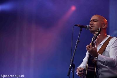 concertatsea-1e-green-webfoto_jaapreedijk_nl-101