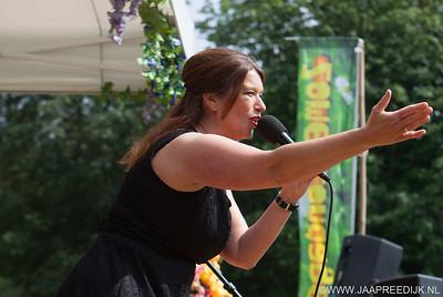 zomerzondag 1-6-2014_ foto jaap reedijk-0747