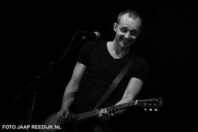 zeus_webfoto_C_jaapreedijk-1026