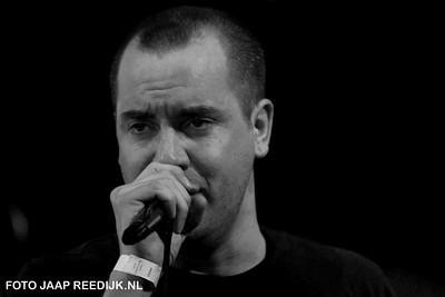 zeus_webfoto_C_jaapreedijk-1033