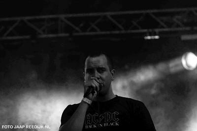 zeus_webfoto_C_jaapreedijk-1064