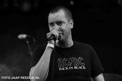 zeus_webfoto_C_jaapreedijk-1034