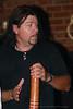 Harper - Live @ The Double Door Inn - 27 August 2005