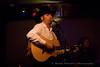 Ken Peltier Band performing at Eddies Sports Bar in Anchorage Alaska - September 20, 2008