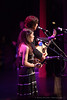 """Stan & Maddie Bullock performing """"All I've Got To Do"""" at the TMP Beatles Tribute Night in Charlotte's Knight Theatre - June 5th, 2010"""