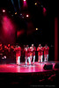 Tribute, A Salute to The Temptations