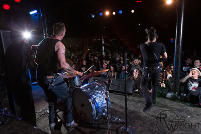 the_chop_tops_slims_03_15_13_0130