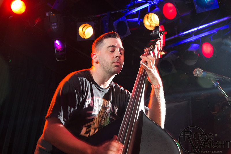 the_chop_tops_slims_03_15_13_0041