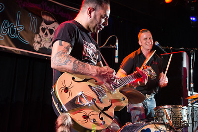 the_chop_tops_slims_03_15_13_0091