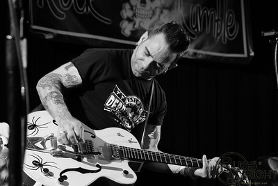 the_chop_tops_slims_03_15_13_0104