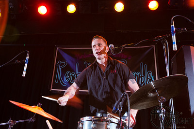 the_chop_tops_slims_03_15_13_0022