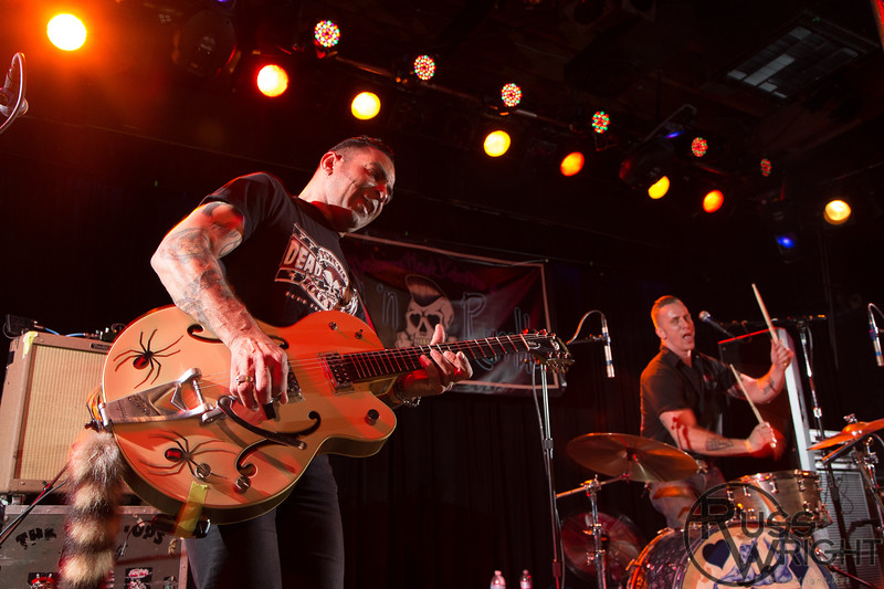 the_chop_tops_slims_03_15_13_0084