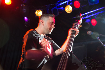 the_chop_tops_slims_03_15_13_0042