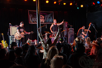 the_chop_tops_slims_03_15_13_0211