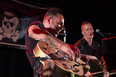 the_chop_tops_slims_03_15_13_0089