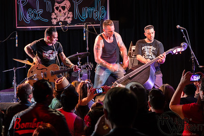 the_chop_tops_slims_03_15_13_0228