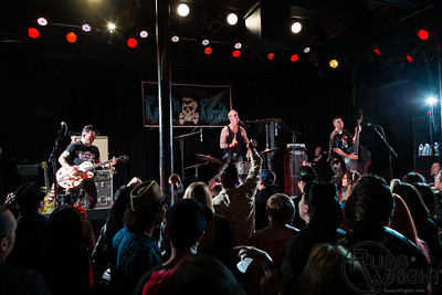 the_chop_tops_slims_03_15_13_0294