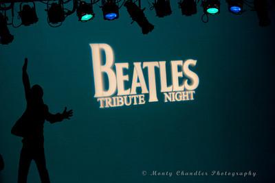 TMP Beatles Tribute - June 2013