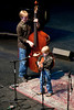 The youngest Snyder, at 7 years old, performing at the Tosco Music Party in Charlotte, NC on Sept 7th, 2013