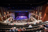 The Halton Theater hosts the Tosco Music Party in Charlotte, NC on Sept 7th, 2013