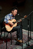 Hiroya Tsukamoto performing at the Tosco Music Party in Charlotte, NC on Sept 7th, 2013