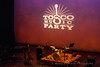 Tosco Music Party held at the Knight Theatre in Charlotte, NC April 8, 2017.