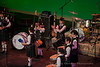 Queen City Juvenile Pipes & Drums performing at the Tosco Music Party held February 2nd 2019 at the Knight Theater in Charlotte, NC