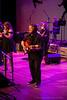 Tosco Music Beatles Tribute