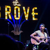 All Time Low Grove-3389