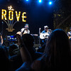 All Time Low Grove-3538