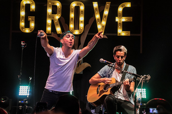 All Time Low Grove-3748