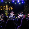 All Time Low Grove-3146