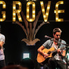All Time Low Grove-3751